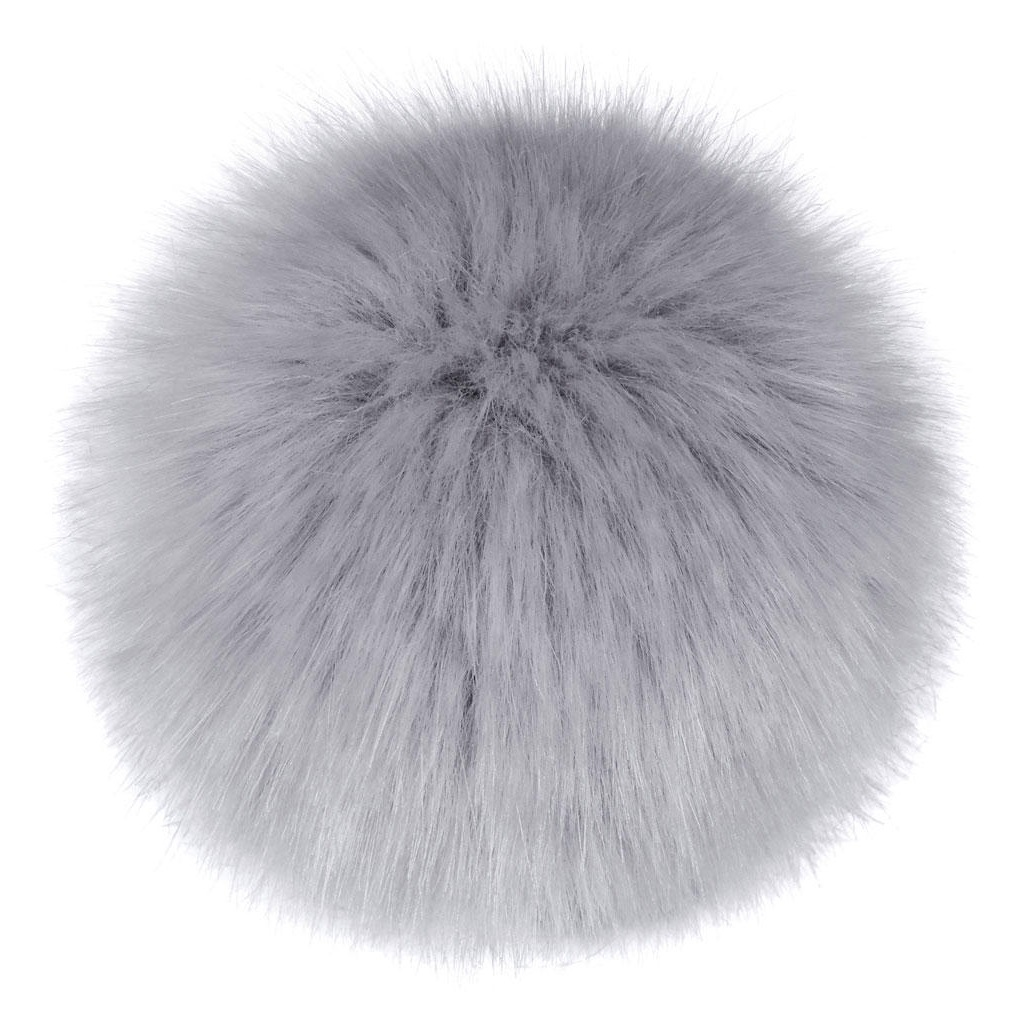 single-faux-fur-pom-pom-grey.jpg